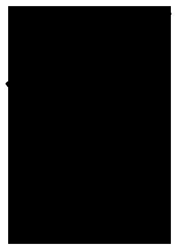 LOGO-BLACK(SM)
