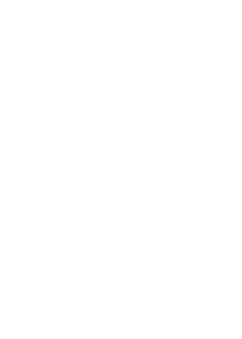 LOGO-WHITE(SM)